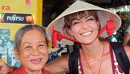 Cap. 5: Camboya, rincones insólitos