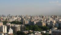 Cap. 9:Buenos Aires, la ciudad invisible