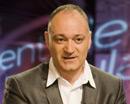 Gent de paraula - Carles Folguera