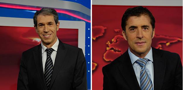 67º Vuelta Ciclista a España 2012 [18 Agosto - 9 Septiembre] 1278421094089