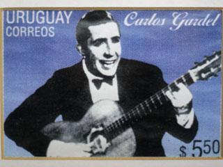 Ver vídeo  'Carlos Gardel murió un 24 de junio de hace 75 años'