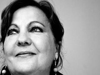 Ver v?deo  'Carmen Linares gana el Premio de la Música a toda una vida de la Academia de las Artes y las Ciencias de la Música'