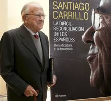 CARRILLO-LIBRO