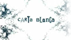 Carta blanca