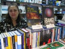 Librería Internacional Romo