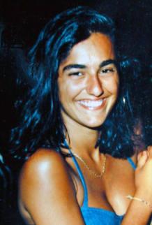 El caso Eluana Englaro