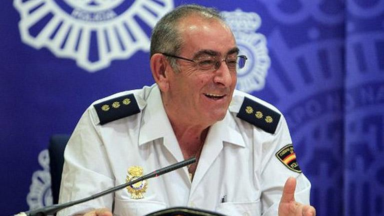 El comisario encargado de la desaparición de los niños de Córdoba pide paciencia para valorar los nuevos hallazgos