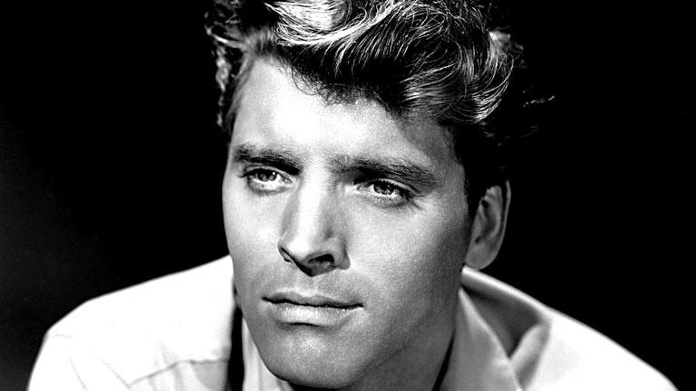 Días de cine - Centenario de Burt Lancaster