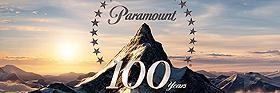 Centenario de Paramount