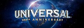 Centenario de la Universal