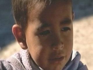 Ver vídeo  'Cerca de 100.000 personas, la mayoría indígenas, sufren hambre en México debido a la sequía'