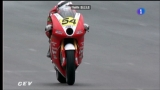 Ir al Video CEV. Carrera de 125 (Jerez)