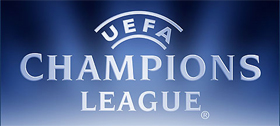 Champions League