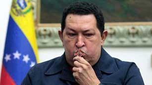 """Ver vídeo  'Chávez designa a Maduro como sucesor en caso de que le """"ocurriera algo que le inhabilite""""'"""