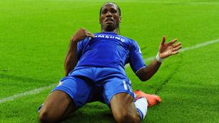 Ver vídeo  'El Chelsea gana la tanda de penaltis por 4-3'