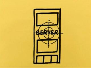 Ver vídeo  'Los ciberataques son cada vez más sofisticados y sus objetivos más peligrosos'