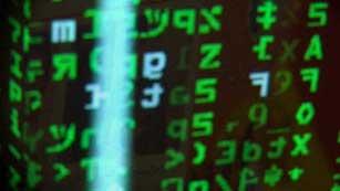 Ver vídeo  'La ciberdelincuencia crece al amparo de Internet'