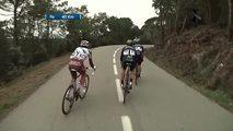 Ciclismo - Volta a Cataluña. 3ª etapa: Girona - Girona
