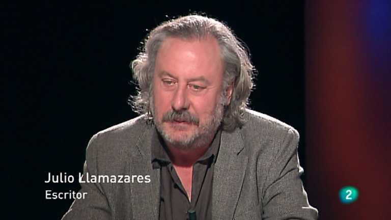 Versión española - El cielo gira