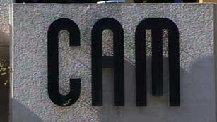 Ver vídeo  'Cinco exdirectivos de la CAM están acusados de estafa y apropiación indebida'