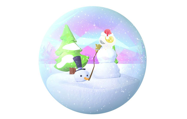 Clanners Navidad