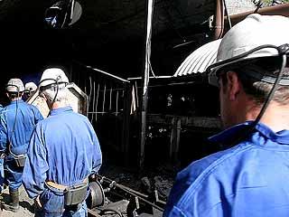 Ver v?deo  'Las claves del conflicto del carbón que vive España'