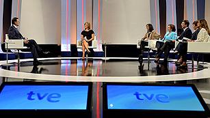 Ver vídeo  'Las claves de la entrevista a Rajoy'
