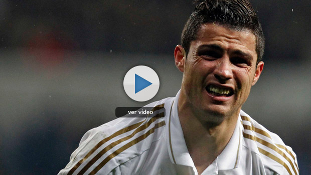 Las claves de la victoria culé en el Bernabéu