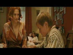 Ver vídeo  'Clip de 'Neds', de Peter Mullan'