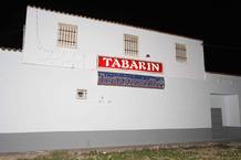 TRES MUERTOS EN UN TIROTEO EN UN CLUB DE ALTERNE EN DON BENITO (BADAJOZ)