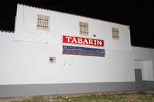 TRES MUERTOS EN UN TIROTEO EN UN CLUB DE ALTERNE EN DON BENITO (BADAJOZ)