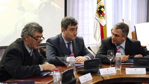 Ver vídeo  'Los clubes de fútbol tienen una deuda de más de 750 millones de euros con Hacienda'