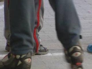 Ver vídeo  'Un colegio madrileño tendrá que pagar 40 mil euros a un alumno que sufrió acoso escolar'