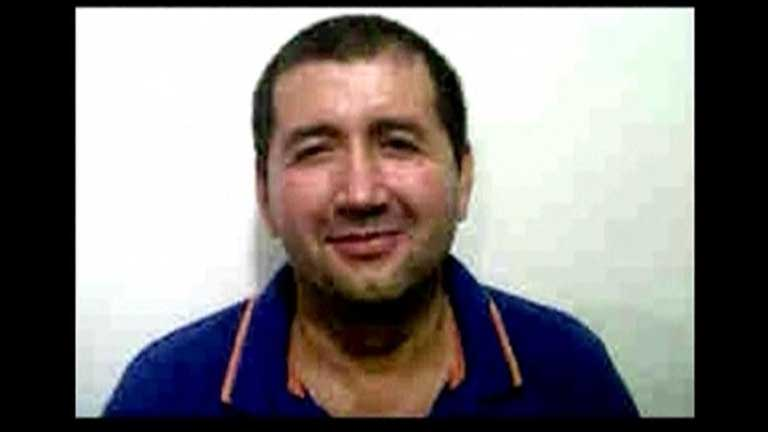 En Colombia ha ca&iacute;do el narcotraficante m&aacute;s buscado del pa&iacute;s