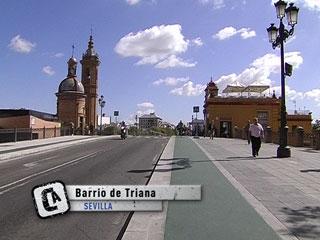 Ver v?deo  'Comando Actualidad - Barrio de Triana'