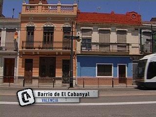 Ver v?deo  'Comando Actualidad - El Cabanyal'