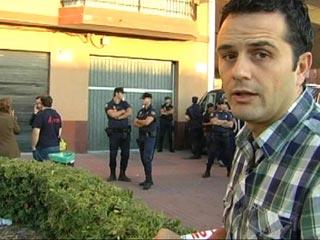 """Ver vídeo  'Comando Actualidad - """"Desahuciados, ¿y ahora qué?"""" - Desalojo en directo'"""