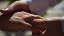 Comando Actualidad - Lo que cuesta el amor