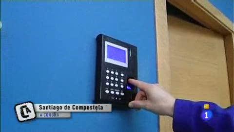 Ver v?deo  'Comando Actualidad - Usar y tirar - Empresa tecnológica'
