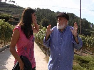 Ver v?deo  'Comando Actualidad - Valle de Gomariz, Ourense'