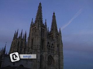 Ver vídeo  'Comando Actualidad - Viviendo en una catedral'