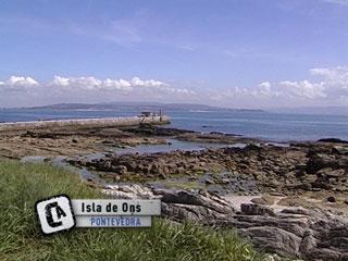 Ver vídeo  'Comando Actualidad - Viviendo en una isla'