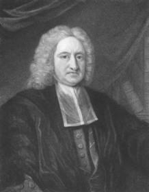 El Cometa debe su nombre a su descubridor, el astrónomo Edmund Halley