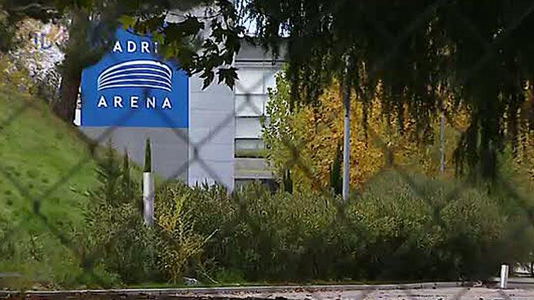 El Ayuntamiento dice que el Samur no estaba en el Madrid Arena porque era un evento privado