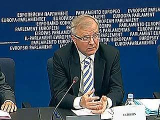 Ver v?deo  'La Comisión Europea busca una salida para Grecia y aprueba el rescate de Portugal'