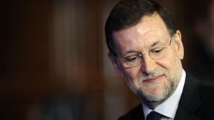 Ver vídeo  'La Comisión Europea no decidirá hasta junio si revisa el déficit de España'