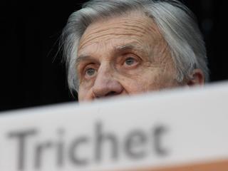 Ver vídeo  'La Comisión Europea no cree que haya signos para temer una nueva recesión'