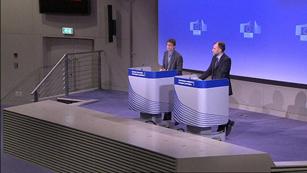 Ver vídeo  'La Comisión Europea quiere más detalles sobre las cuentas de España'