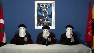 Ver vídeo  '¿Cómo está Euskadi 6 meses después del fin de la violencia de ETA?'