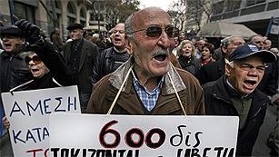 Ver vídeo  'Cómo fue el rescate en Grecia, Irlanda y Portugal'